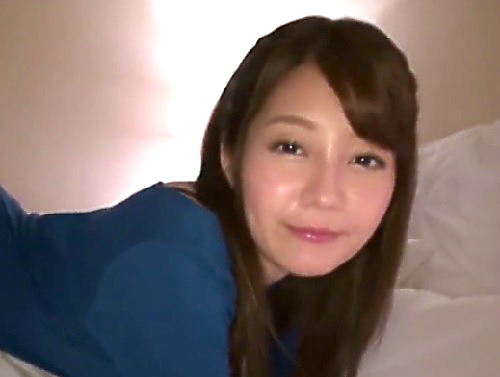 《石原莉奈x膣内射精》「いっぱいしよ♡」美人デリヘル嬢の極上サービス!ピンクの美乳・巨乳に長い美脚の痴女がアクメ!