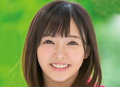 ■小倉由菜■「たくさんいきました♡♡」スレンダーロリ美少女デビュー作♡貧乳敏感な体が絶頂し、可愛い顔を歪めてアクメ!!