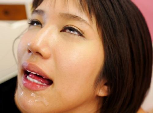《トランス痙攣絶頂》『しゅごいぃぃぃ♥』大人気の巨乳おっぱいスレンダーAV女優がアクメしまくるヤバイやつw