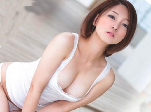 【ドMお姉さん】ショートカット巨乳おっぱいお姉さんがセックスで超痴女化!拘束調教ハードプレイでアヘ顔絶頂アクメ!