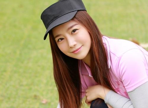 【韓流痴女】韓国のアスリートがAV女優になる!日本人チンポの性能は伊達じゃない!19番穴にヌプッとホールインワンw