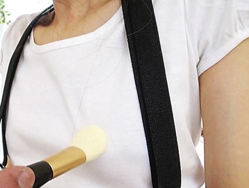 《ロリ美少女》「もぉ♥乳首すぐちゃっちゃうのっ♥」スレンダー美乳おっぱいのロリを敏感乳首をこねくり回して膣内射精をキメる!
