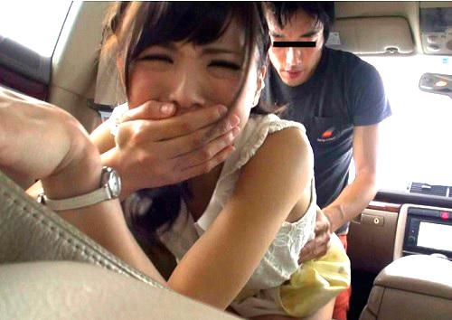 【ハメ撮り】「ひぃぃ♥すごい感じるぅぅ♥」スレンダー美乳おっぱいAV女優のプライベートなセックスを撮影!【ハメ撮り】