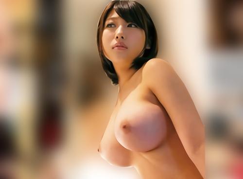 《浮気調査》『ねぇ♥本気になっちゃったよ…♥』ナンパ師にNTRれるムチムチ巨乳おっぱい美人、素人若妻がめちゃめちゃ卑猥w
