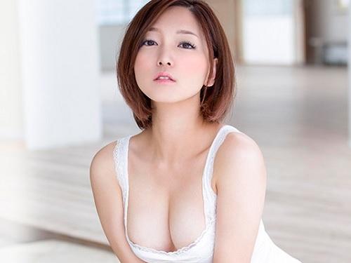《緊縛SM願望》「めちゃくちゃにしてっ♥」スレンダー巨乳おっぱいの超ドMお姉さんデビュー!乳首洗濯バサミされてアヘるww