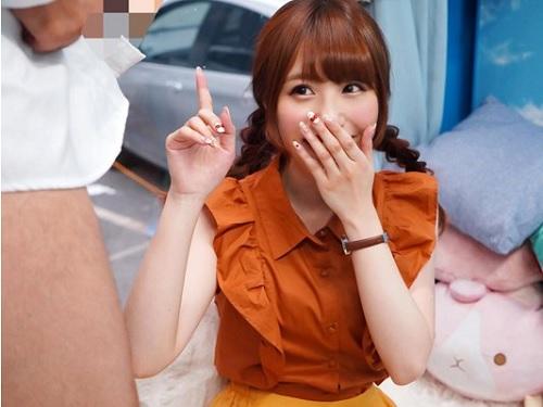 素人ナンパ「めっちゃ勃起してるやん♥♥」関西弁のスレンダー美乳おっぱい美少女ギャルに方言淫語を言わせながらハメるw