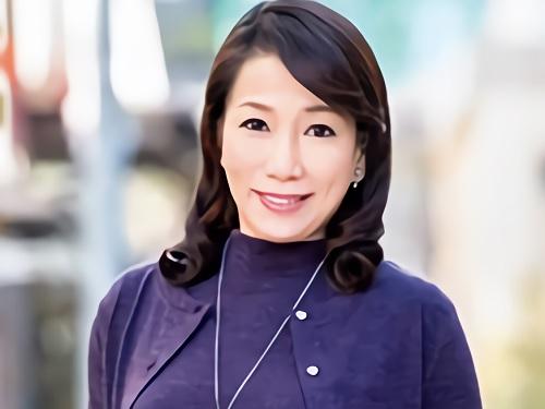 《五十路の人妻熟女》「かったいチンチンすっきやわぁ♥」関西弁のおっぱい大きいムチムチおばさんが他人棒でNTR不倫セックス!