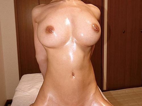《エロ過ぎ超乳》「いっぱい突いて下さいっ♥♥」スレンダー巨乳おっぱいのロリ美少女がGスポえぐられアヘる超抜けるエロ動画