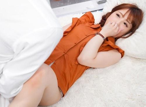 《関西弁ギャル・素人ナンパ企画》「我慢できひん・・・♥」方言で感じまくっちゃうスレンダー美乳おっぱいギャルが可愛いww