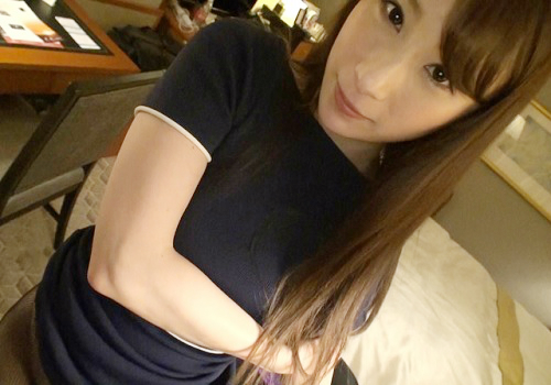 《29歳の綺麗なお姉さん》「いいよ・・・♥」スレンダー美乳おっぱい・デカ尻のアラサー女子の程よく垂れたケツがマジエロw