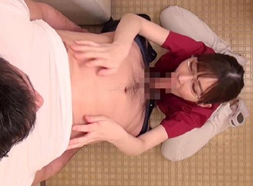 《盗撮》「大きな子出しちゃダメよ♥♥」スレンダー巨乳おっぱいのクソエロい歯科衛生士お姉さんと個室で性処理フェラ&セックス